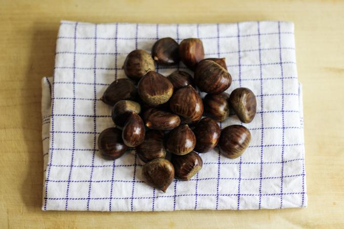 kitchenmate_1-herbst-ofengemuese-maronen