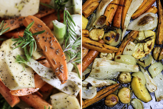 kitchenmate_10-herbst-ofengemuese-maronen