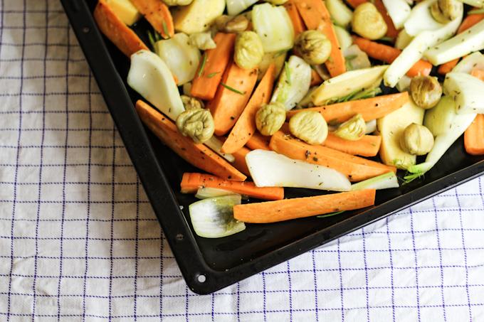kitchenmate_5-herbst-ofengemuese-maronen
