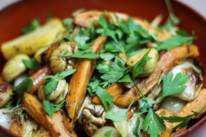 kitchenmate_8-herbst-ofengemuese-maronen
