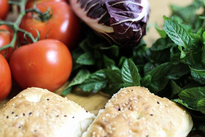 kitchenmate_lammburger-minze-1