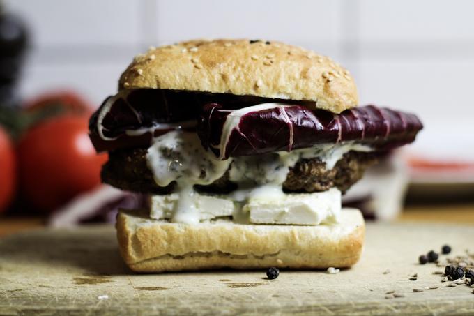kitchenmate_lammburger-minze-5